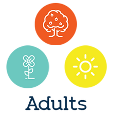 Adults-Website-Icon-1.png