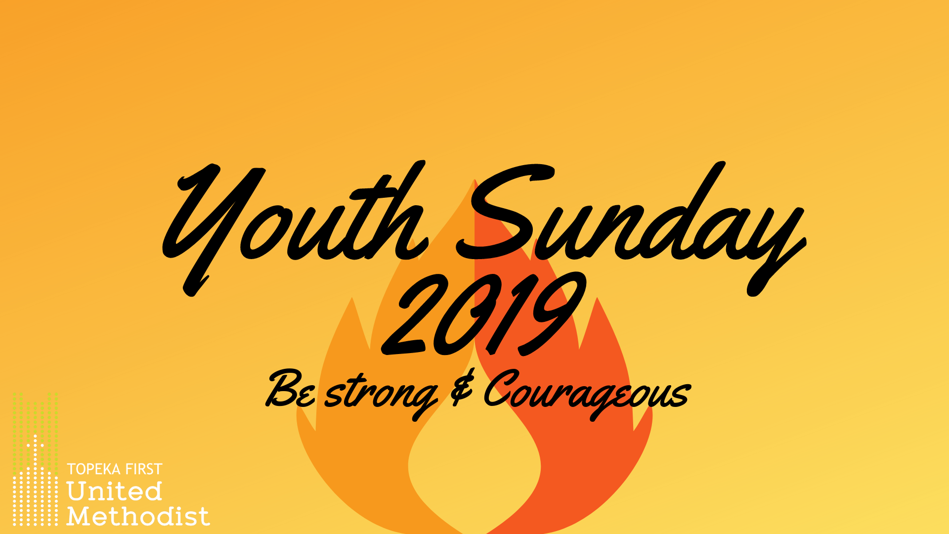 Youth Sunday 2019.png