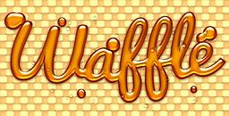 WAFFLE logo.png