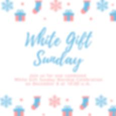 White Gift Sunday.png