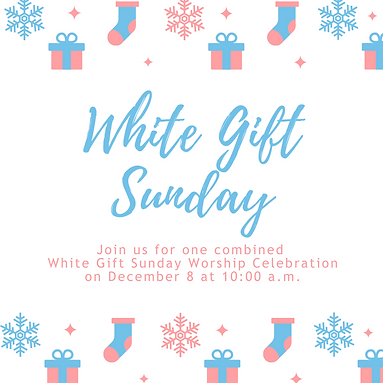 White Gift Sunday.png