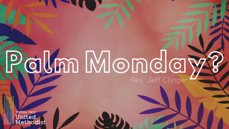 Palm Monday_ (1).png