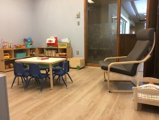 nursery2 .jpg