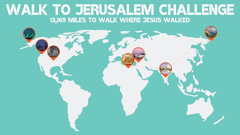 Walk To Jerusalem Slide.png
