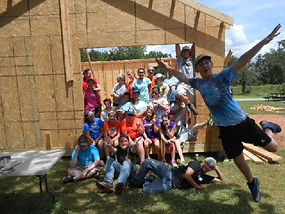 youth-in-mission-mission-trip (1).jpg