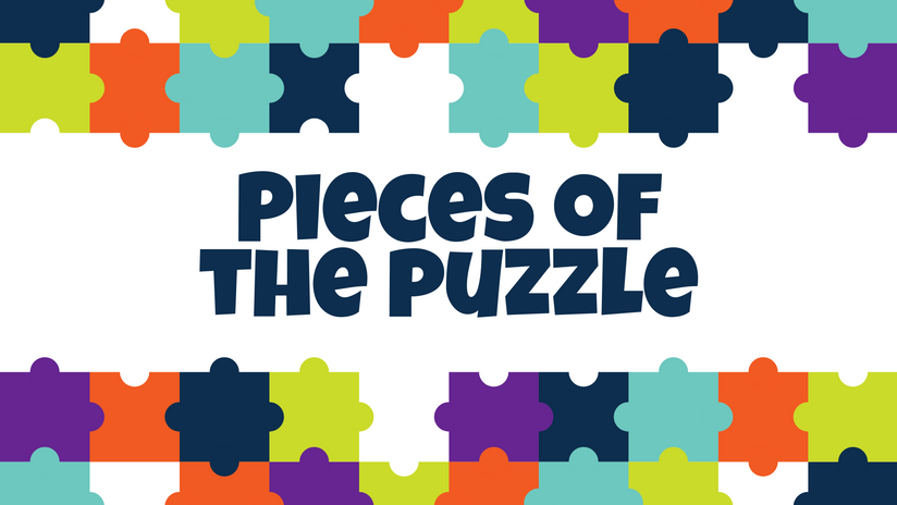 Pieces of the Puzzle.png