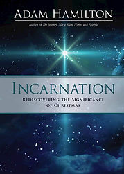 incarnation book.jpg
