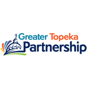 GTP Logo.png