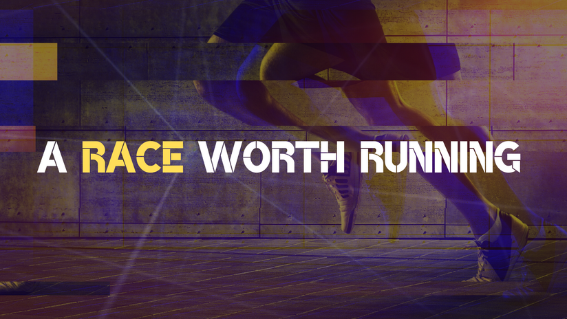 A Race Worth Running.png