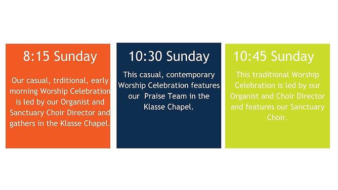 Worship Schedule (2).jpg