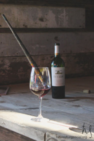 Fetzer Vineyard | A Day of Sustainability in Wine, Food, & Art