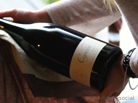 Copain Wines | Industry Party