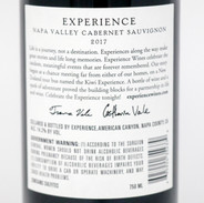Experience Cab 2017 5