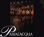 Passalacqua Rose Release Party 2016