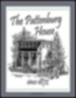 PattenburgHouse.jpg