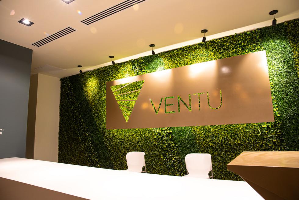 Ventu Life Center