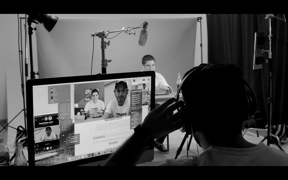 Screen Shot 2020-10-10 at 11.12.21.png