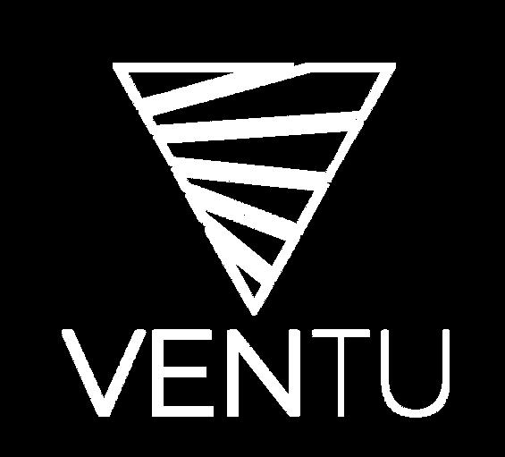 Ventu.png