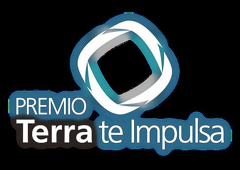 LOGO PREMIO TTI.png