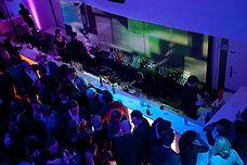 Party needed GmbH Eventagentur München