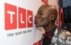 TLC Event Promi Show Red Carpet Eventagentur