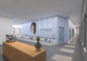 needed GmbH Showroom Innovationlab