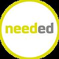 Logo needed GmbH Eventagentur München