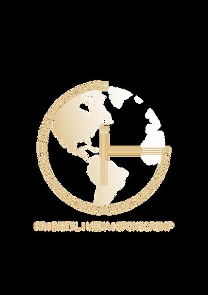 PR_Digital_Media_Sponsorship_Logo_GOLD.p