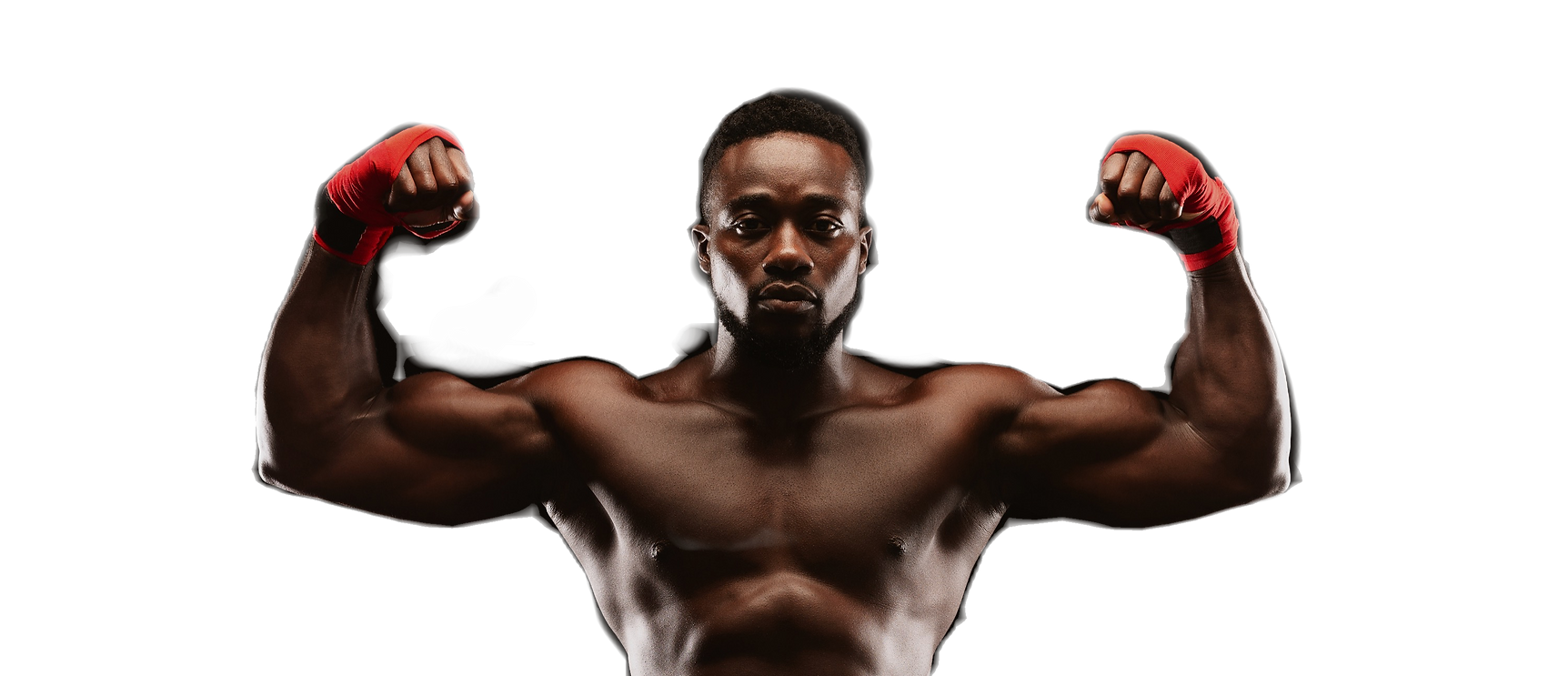 muscular-handsome-kickboxer-demonstratin