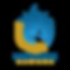 LeStrange Global Logo FINAL (1).png