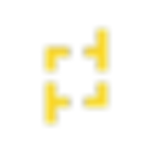 pip-new-logo.png