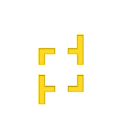 Round-PIP-Logo-bulb-bckgrd (1).png