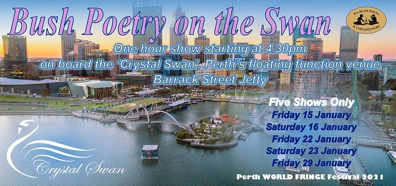 Poetry on the Swan 21 DL.jpg