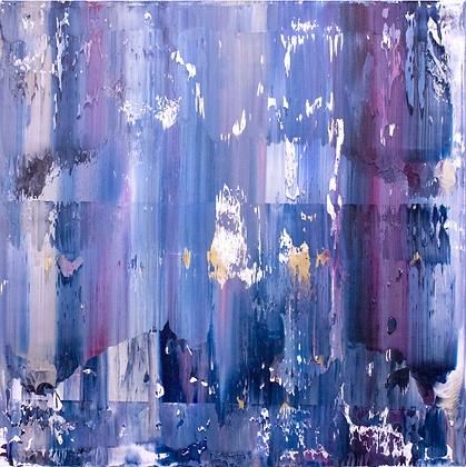 'Highlights' by Rudolf Fankhauser