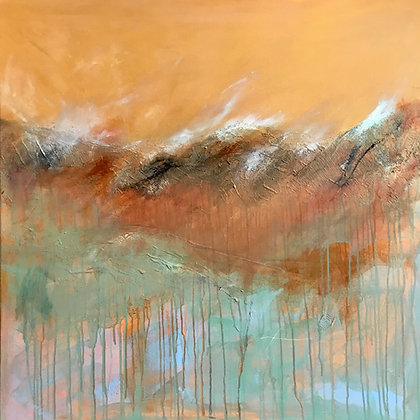 'Highland Treasures' by Mark McCallum