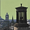Thumbnail: 'Edinburgh' by Stephen O'Neil