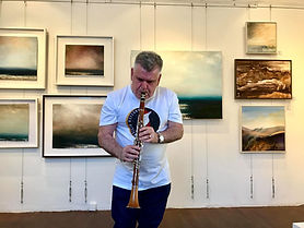 Alpha Art Gallery Clarinete Concert2.jpg