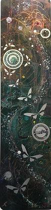 'Silverwings by Robert Ryan