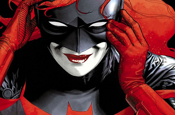 writers-walk-after-dc-alters-batwoman-storylines-header_zps4fy1sugp.jpg