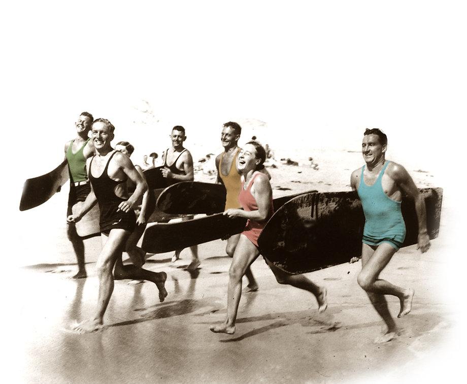 Surf landing page #3.jpg