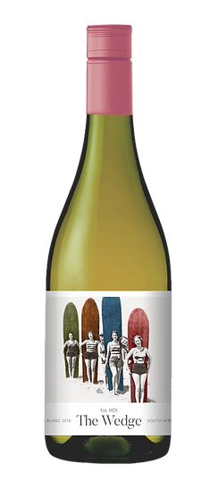 The Wedge Chenin Blanc Premium 1 copy.pn