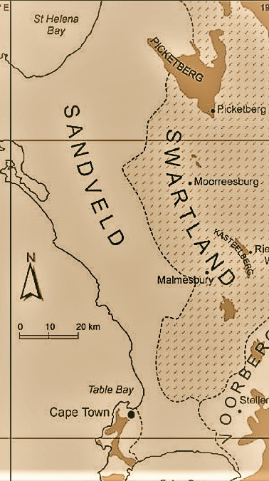 Map Swartland_edited.jpg