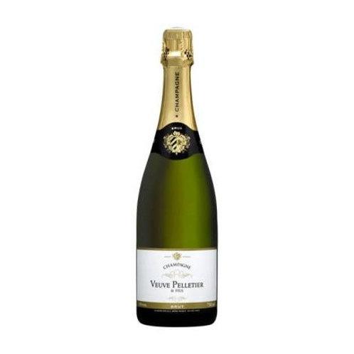 Champagne brut - 75 CL