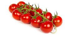 Tomate-cerise-1.jpg