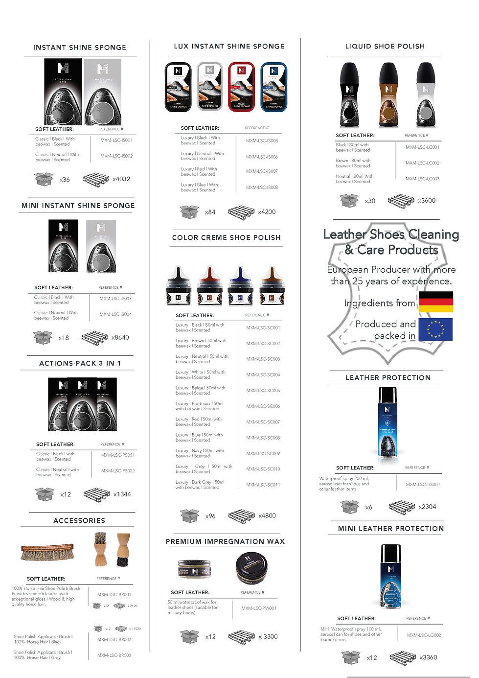 MAXAM Leather Shoe Care.jpg