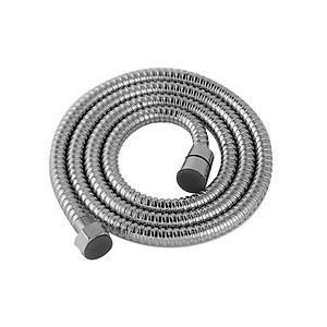 Hose Product Intro.png