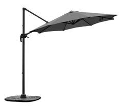 Single Umbrella.jpg