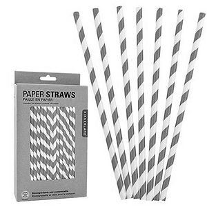 Compostable Straws.jpg