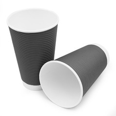 Eco-Friendly Cups.jpg