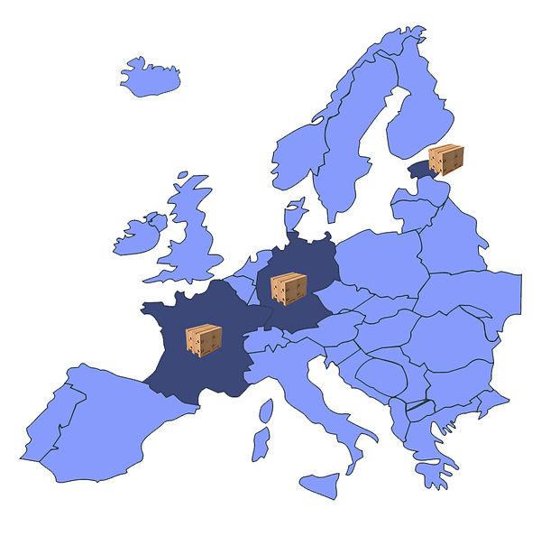 MAXAM Europe FFP2 Stock Mao.jpg